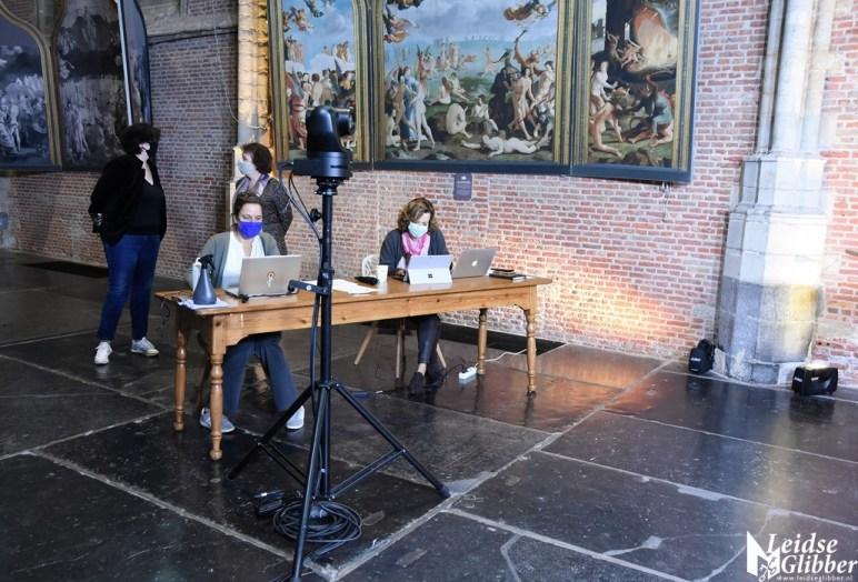 Leiden 1620 Erfgoed Leiden (15)