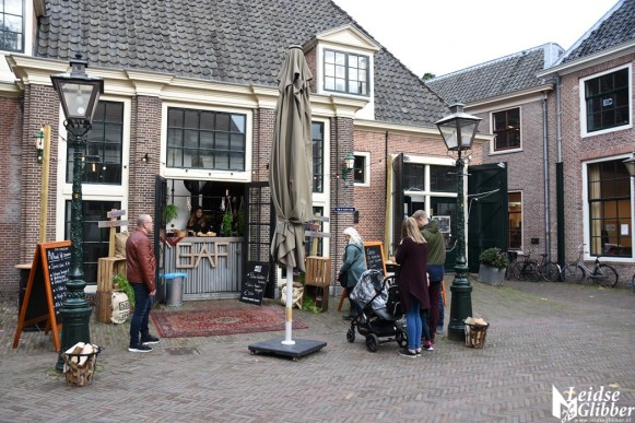 Koetshuis de Burcht take away. november 2020 (13)