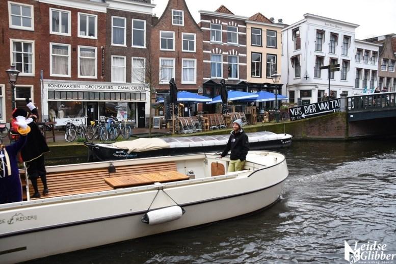 3 Rondvaart Sinterklaas 21 november (63)