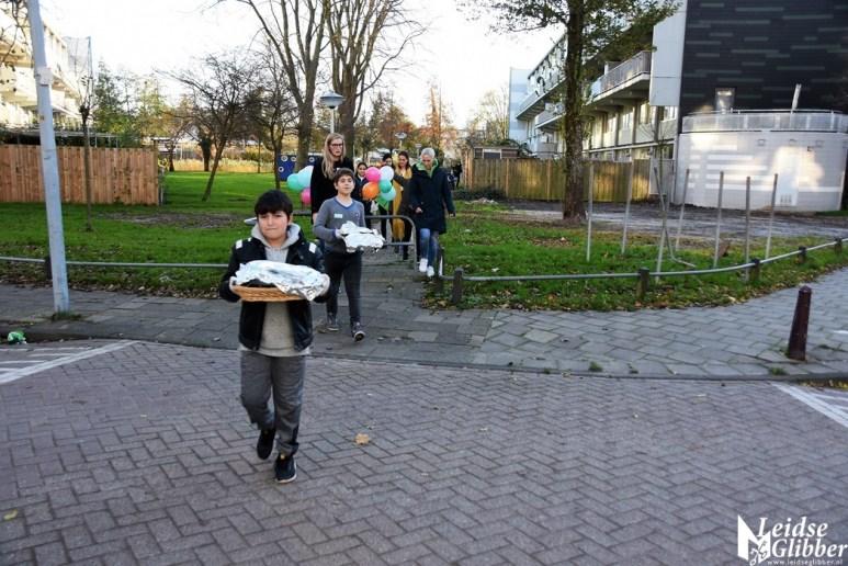 Brede School broodjes (41)