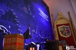 Sinterklaashuis 2020 (64)