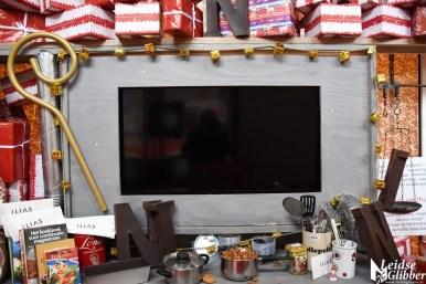 Sinterklaashuis 2020 (30)