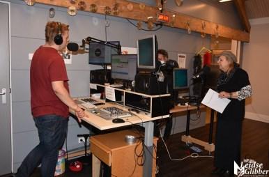 Radio Gemiva (47)