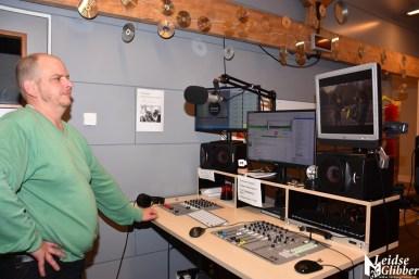 Radio Gemiva (11)