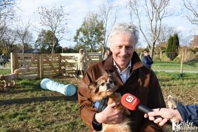 Honden speelveld Zoeterwoude (51)