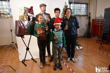 Kerstclip Ludwig (24)
