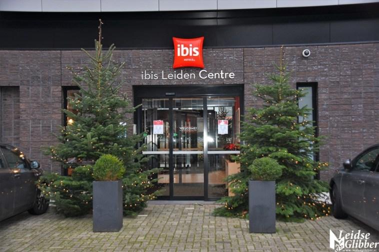 Ibis Koetshuis (3)