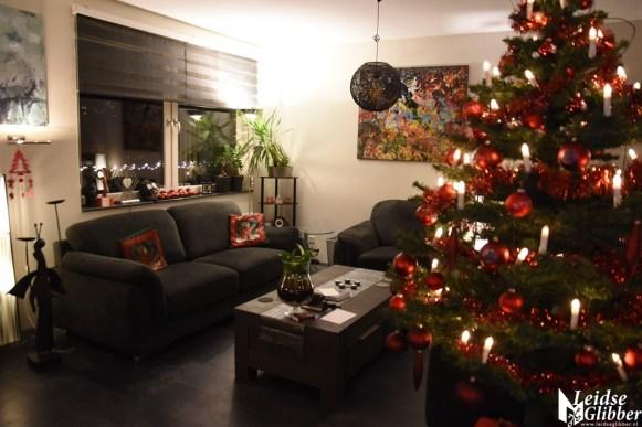 opzetten kerstboom (16)