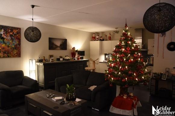 opzetten kerstboom (13)