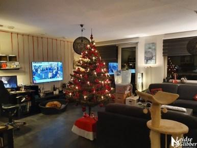 opzetten kerstboom (7)