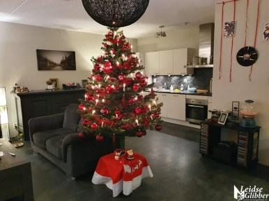 opzetten kerstboom (6)