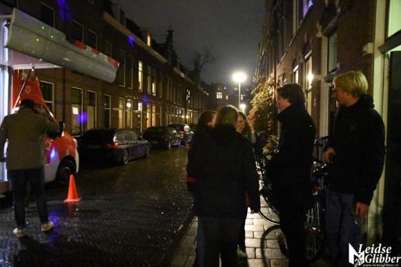 Top 2000 Stemweek in Leiden (16)