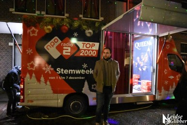 Top 2000 Stemweek in Leiden (8)