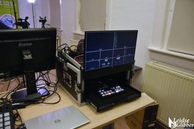 TV studio Sleutelstad (5)