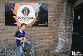 DJ School Zero71 (30)