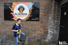 DJ School Zero71 (29)
