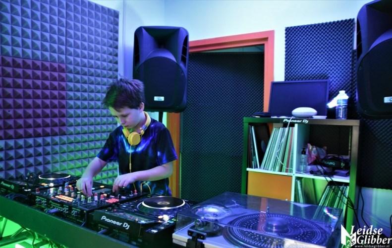 DJ School Zero71 (15)
