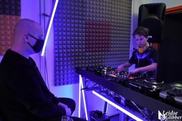 DJ School Zero71 (13)