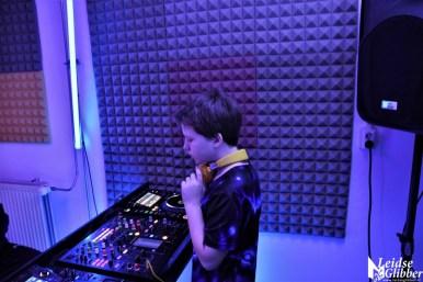 DJ School Zero71 (9)
