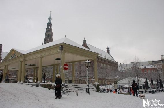 Sneeuw20dec09 (43)