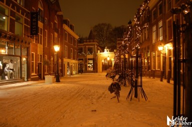 SneeuwZondag20-1 (8)