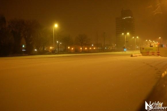 sneeuw15jan (4)