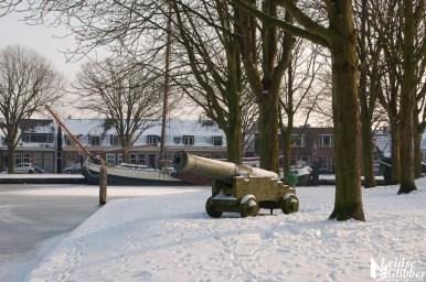 Sneeuw 22janu (10)