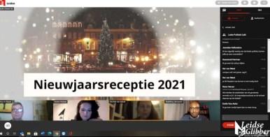 Nieuwjaarsreceptie gemeente 2021 (15)