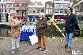 Leiden Marathon LRRC (28)
