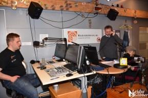 Radio Gemiva Asya (19)