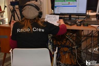 Radio Gemiva Asya (15)