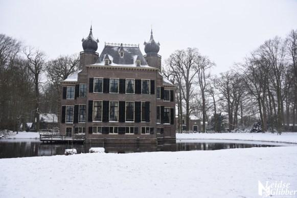 7 Sneeuw Oud Poelgeest (18)