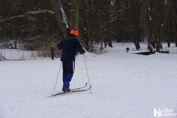 6 Sneeuw De Leidse Hout (37)
