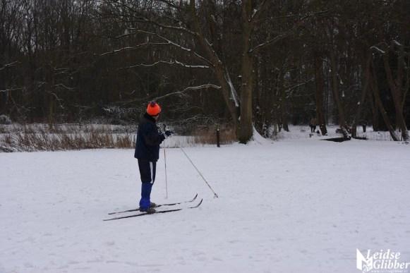 6 Sneeuw De Leidse Hout (36)