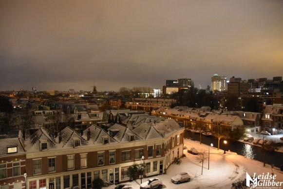 3 Sneeuw zondagavond (17)