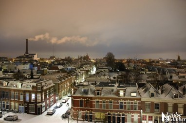 3 Sneeuw zondagavond (1)
