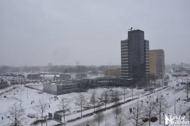 sneeuw (35)