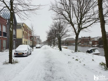 sneeuw (33)