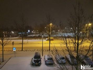 sneeuw (11)