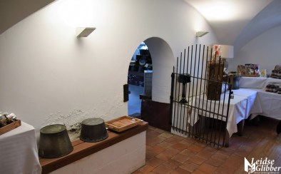 Oud Poelgeest Landwinkel (5)