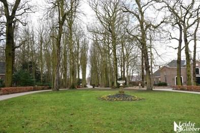 Oud Poelgeest Landwinkel (4)