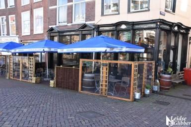 Winter terrassen 2020 Stadsbrouwhuis (1)