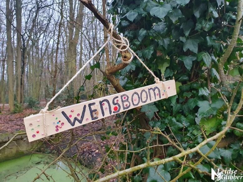Wensboom (13)
