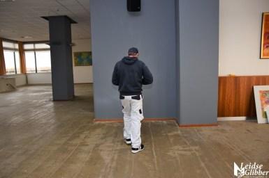 Zitman schilders 80 jaar (3)