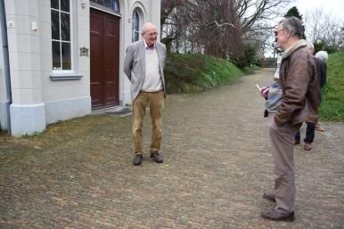 Har Meijer presentatie Alleen Gelaten. (51)