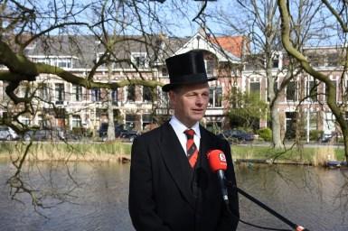 Kabouter Hutspot en lidmaatschap (39)