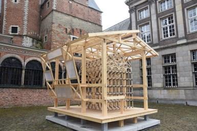 Pieterskwartier kunstwerk april 2021 (6)
