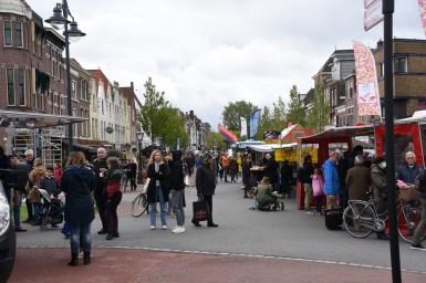 Zaterdag Markt en centrum mei 2021(4)