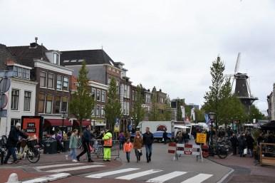 Zaterdag Markt en centrum mei 2021(9)