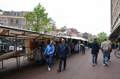 Zaterdag Markt en centrum mei 2021(29)